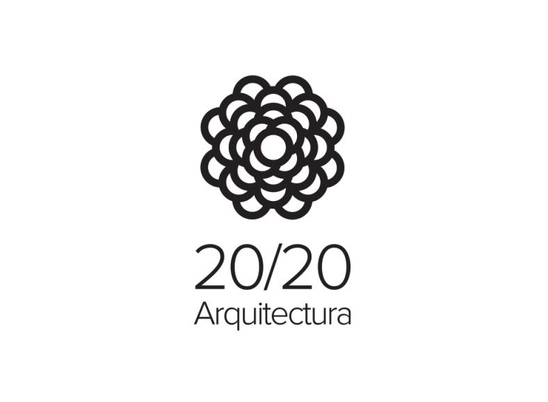 20/20 Arquitectura