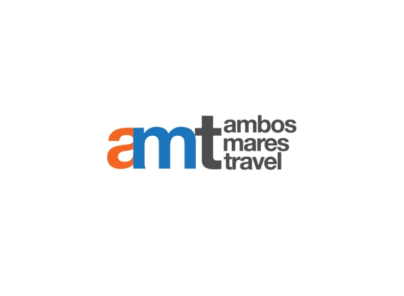 Ambos Mares Travel