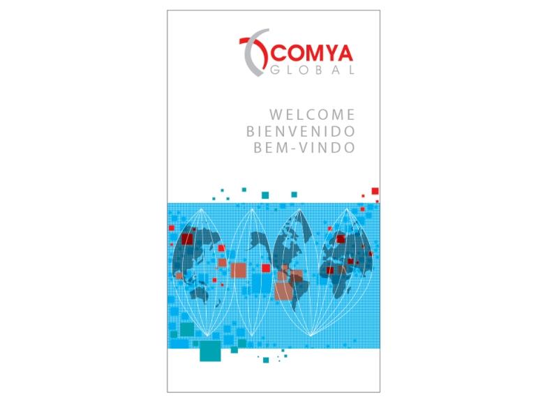 COMYA