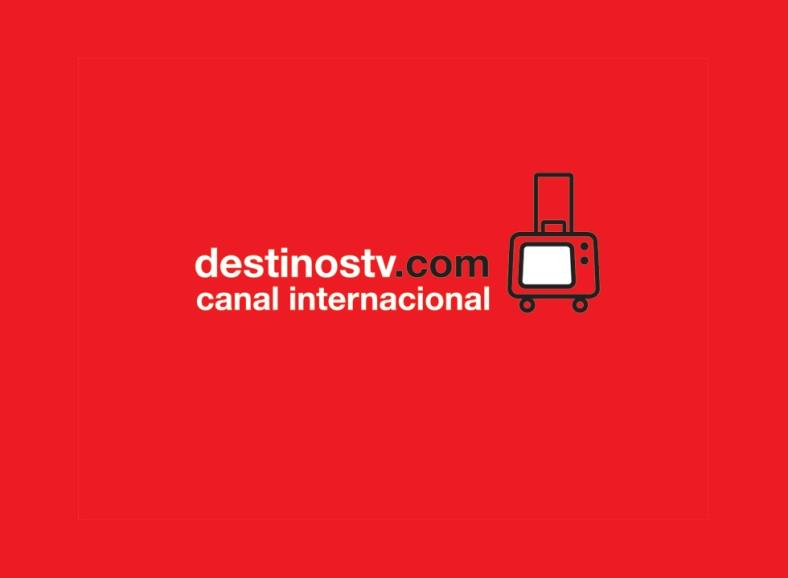 Destinostv.com