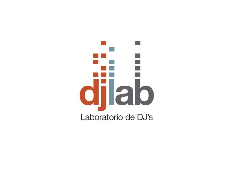 DjLab