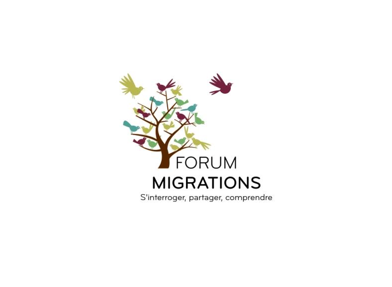 Forum Migration