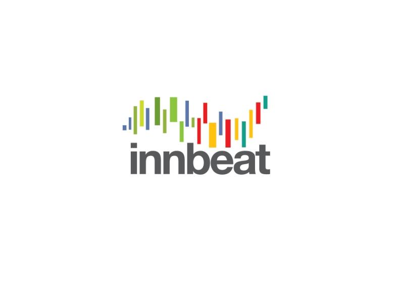 Innbeat