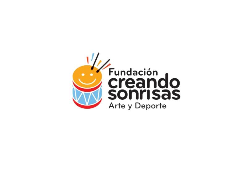 Fundación Creando Sonrisas