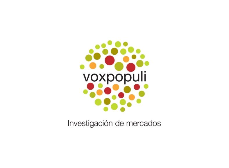 Estudios de Mercado Vox Populi