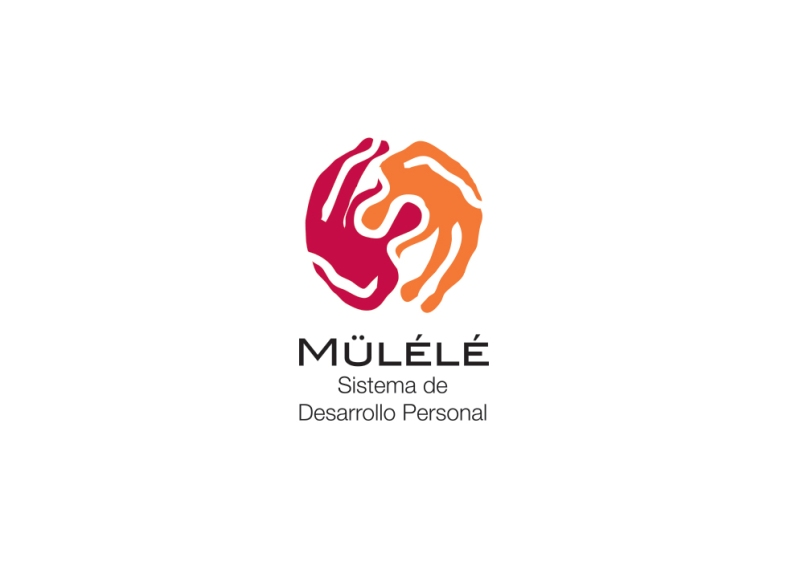 Mulele