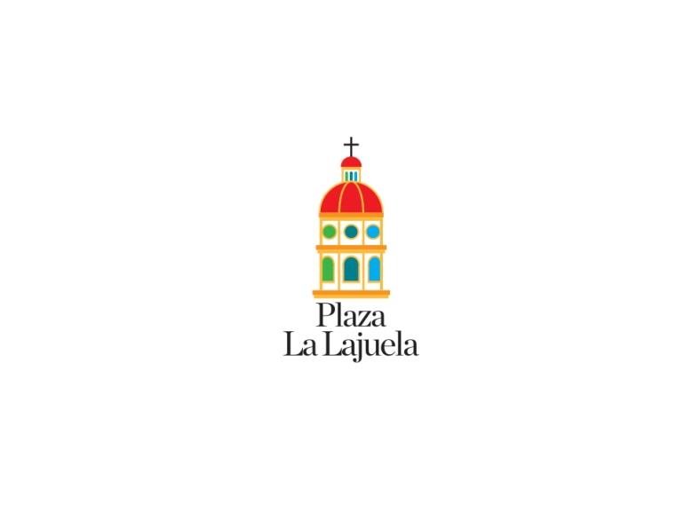 Plaza La Lajuela