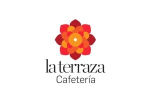 laterraza