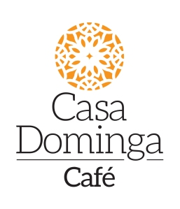 CasaDominga