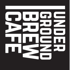 6LogoUndergroundBrewCafe