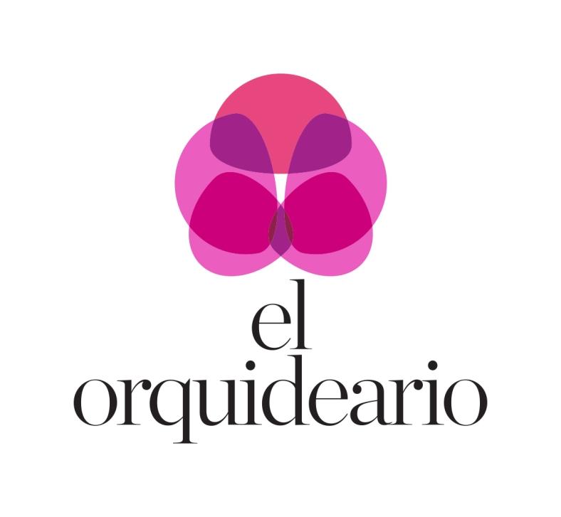 Filisgrafica:ElOrquideario:7-3-2016