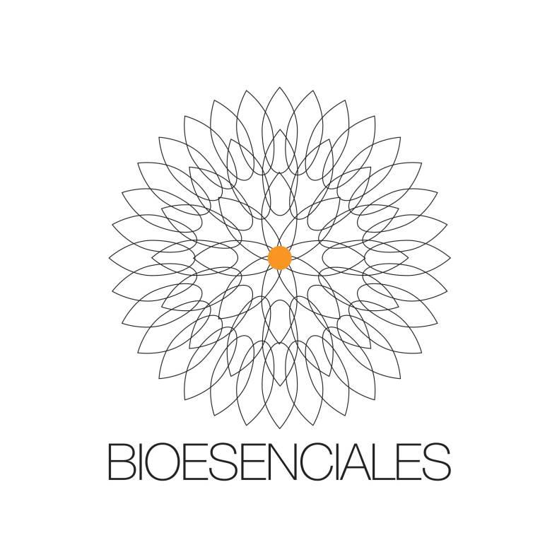 bioesenciales