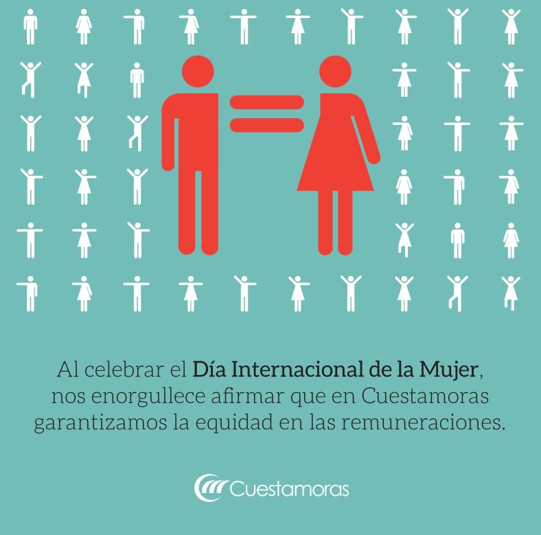 IgualdaddeGeneroCuestaMoras