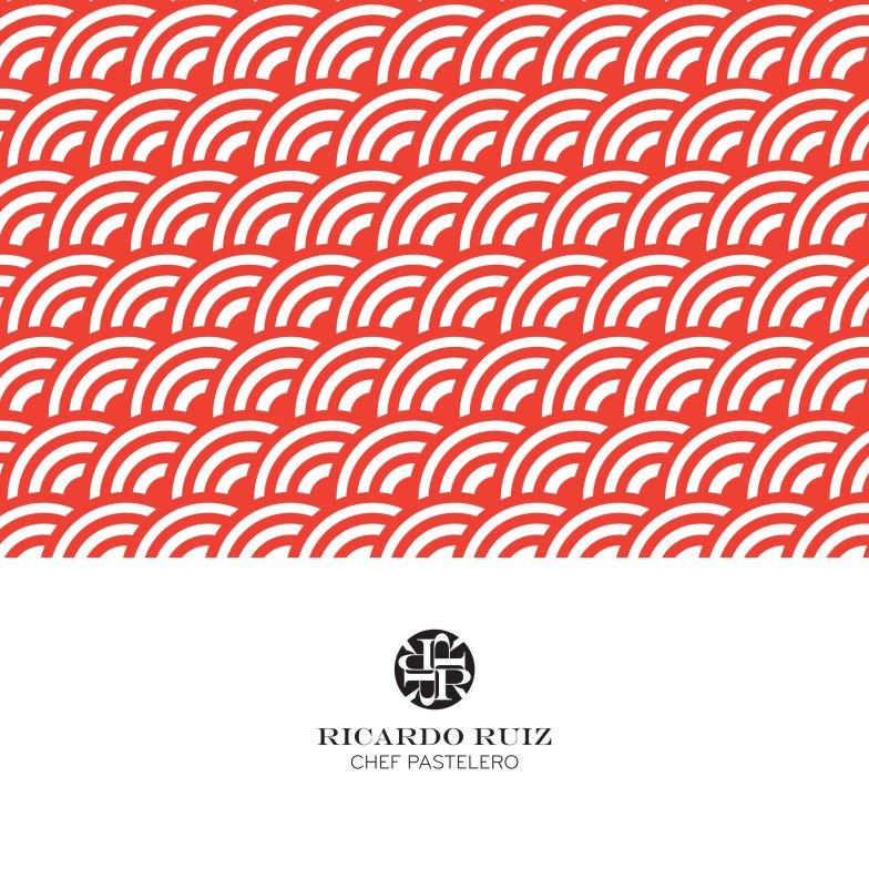 Ricardo Ruiz - Branding 3