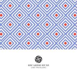 Ricardo Ruiz - Branding 4