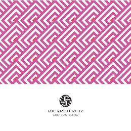 Ricardo Ruiz - Branding 6