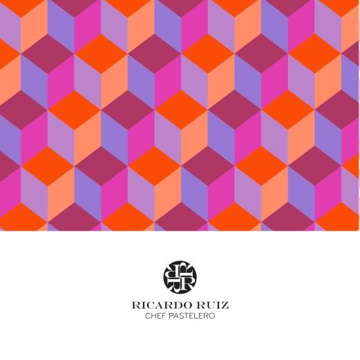 Ricardo Ruiz - Branding